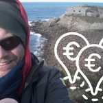 Profile picture of Sébastien