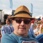 Profile picture of LocalitEEE Admin